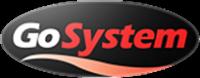 Go System