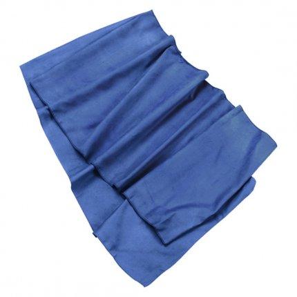 Trekmates Microfibre Travel Towel XL - Mikrofaser Reise Handtuch 60cm x 120cm Gewicht 180g