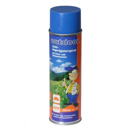 10T Proof It Spray - Imprägnierspray Imprägnierung 500ml