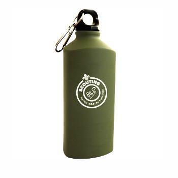Behälter & Flaschen