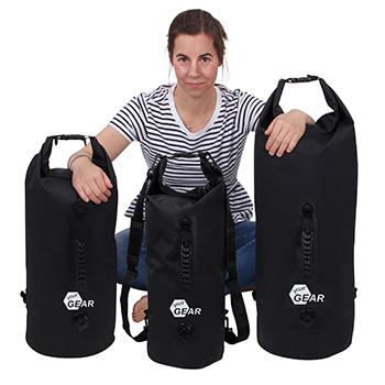 Taschen & Packsäcke