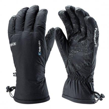 Trekmates Kinder Glove Women XS - hochwertiger DRY Finger Handschuh für Frauen