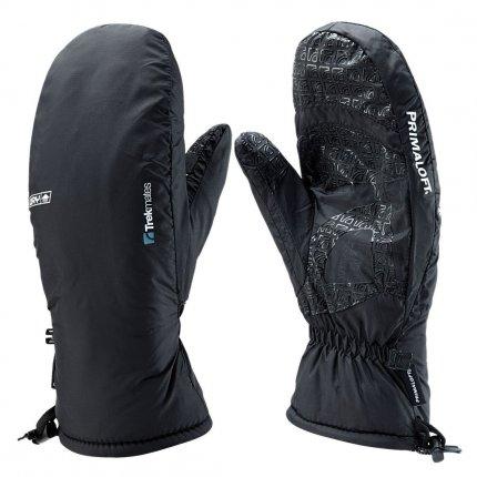 Trekmates Kinder Mitt Women XS - hochwertiger DRY Faust Handschuh für Frauen